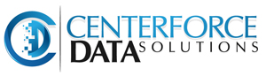 Centerforce Data Solutions